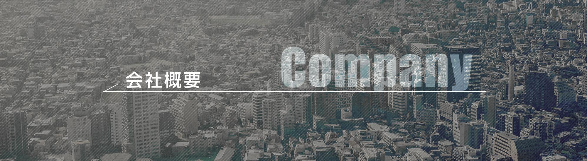 banner_big_company