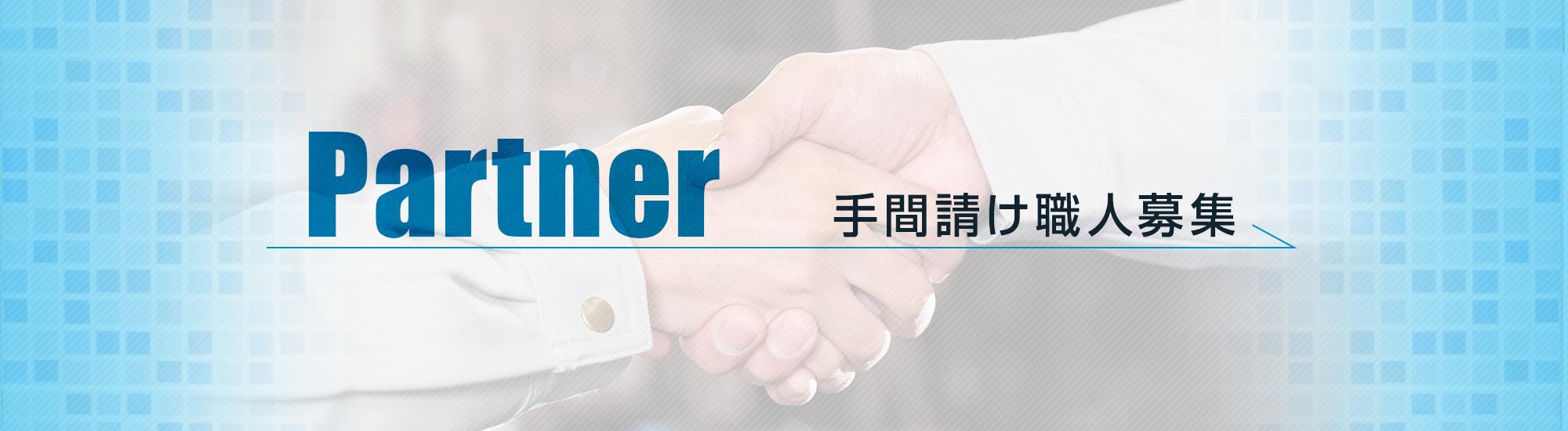 banner_big_partner